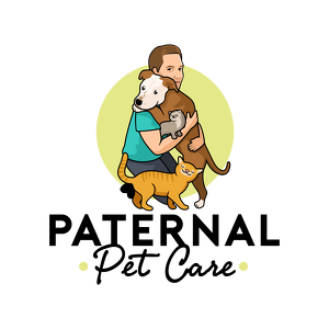 Team Page: Paternal Pet Care(s)